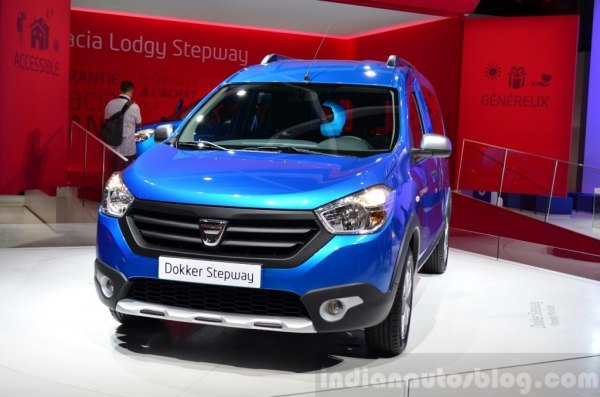 dacia-dokker-stepway-at-the-2014-paris-motor-show-1024x677_1.jpg